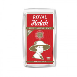 RIZ LONG PARFUME ROYAL...