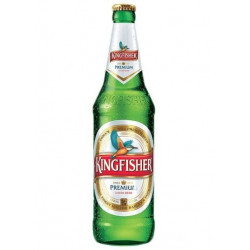 KINGFISHER 33CL