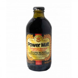 POWER MALT 33CL